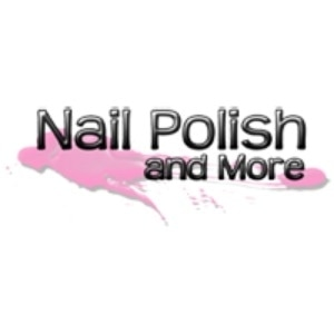 Nail Polish and More promo codes