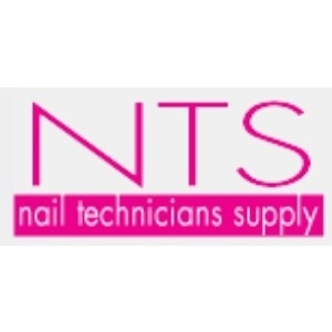 Nail Tech Supply