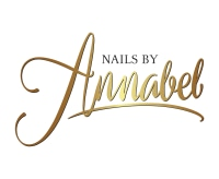 Nails by Annabel promo codes