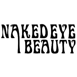 Naked Eye Beauty promo codes