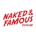 Naked & Famous