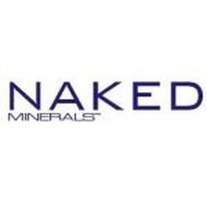 Naked Minerals
