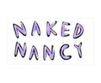 Naked Nancy promo codes