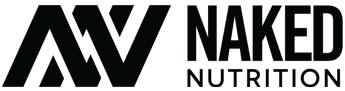 Naked Nutrition promo code