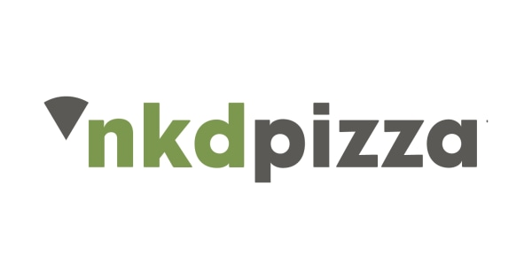 Or, are you looking for Naked Pizza Seattle. Ramsay Way Kent, WA , USA Phone: order online view site & learn more.