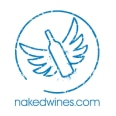 Naked Wines US
