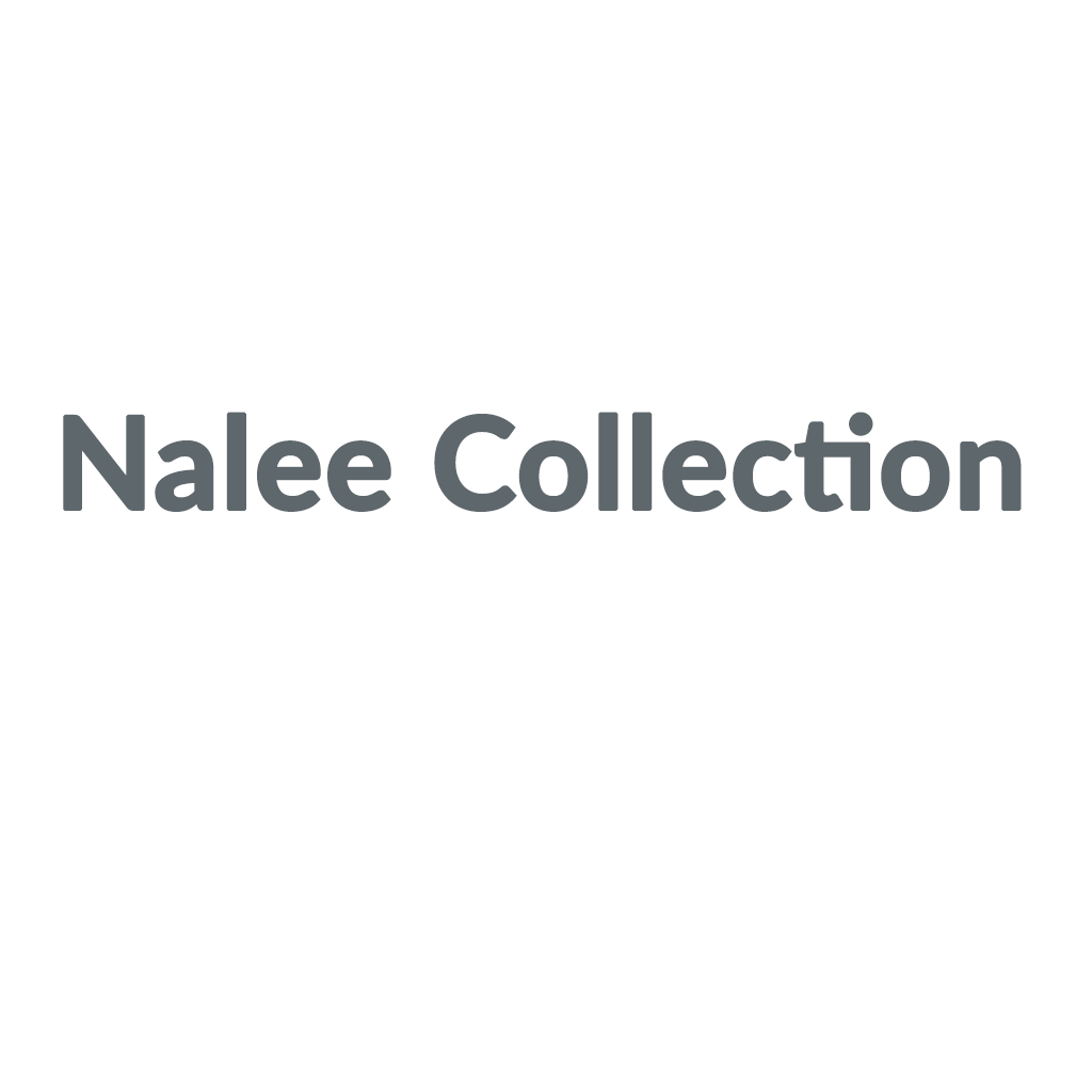 Nalee Collection promo codes
