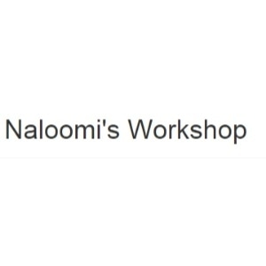 Naloomi's Workshop promo codes
