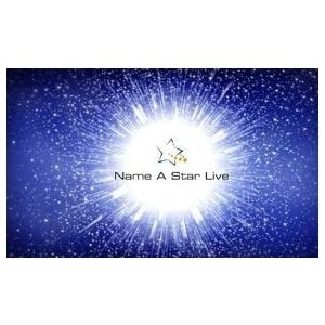 Name A Star Live promo codes