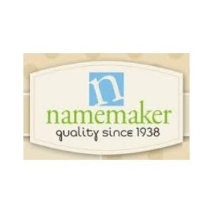 Name Maker Inc promo codes