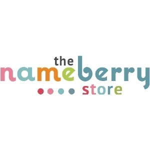 Nameberry Store promo codes