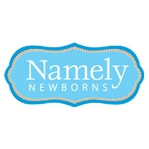 Namely Newborns promo codes
