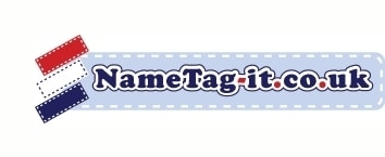 NameTag It promo codes