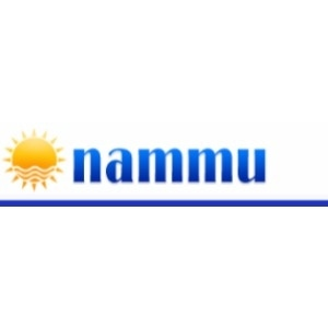 Nammu Hats promo codes