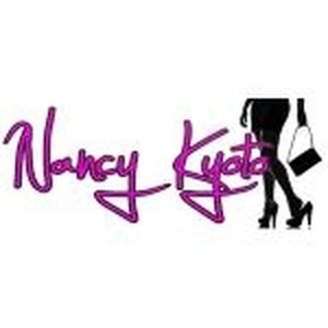 Nancy Kyoto promo codes