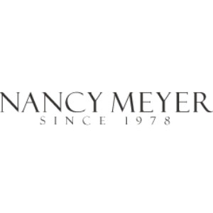 Nancy Meyer promo codes