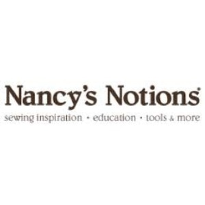 Nancy's Notions promo codes