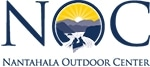 Nantahala Outdoor Center promo codes