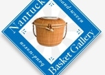 Nantucket Basket Gallery promo codes