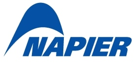 Napier Outdoors promo codes