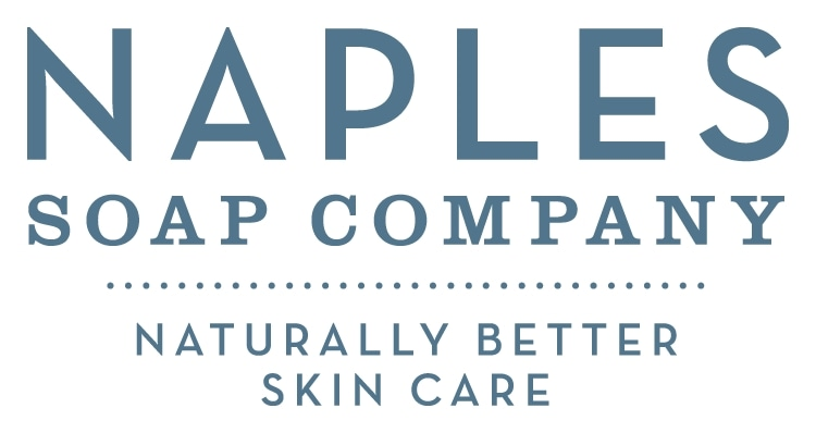 Naples Soap Company promo codes