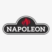 Napoleon Products