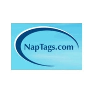 NapTags promo codes