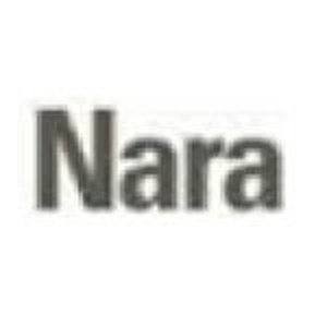 Nara Shoes promo codes