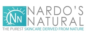 Nardo's Natural promo codes