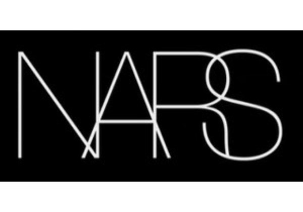 How to Redeem a Coupon Code at adalatblog.ml NARS Cosmetics is a higher end retailer, but that doesn't mean you can't save money on all the beauty essentials that you need. Whether you get a code over email or find one online, you can enter your code .