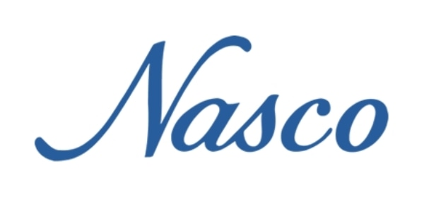 Today we offer you 1 Nasco Coupon Codes and 36 deals to get the biggest discount. All coupons and promo codes are time limited. Grab the chance for a huge saving before it's gone. Apply the Nasco Coupon Code at check out to get the discount immediately. Don't forget to try all the Nasco Coupon Codes to get the biggest discount.