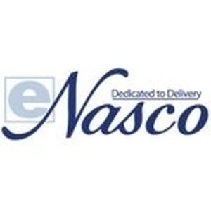 Nasco Healthcare promo codes