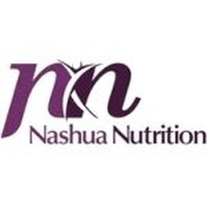 Nashua Nutrition coupon codes