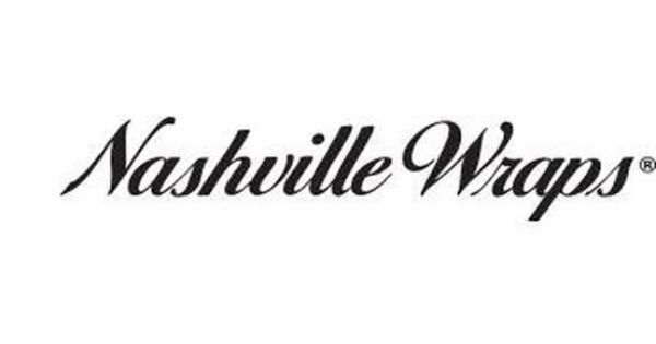 77% Off Nashville Wraps Coupon + 2 Verified Discount Codes