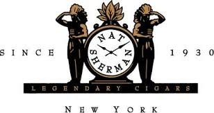 Nat Sherman promo codes