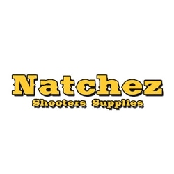 Natchez Shooters Supplies promo codes