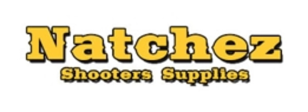 Natchez coupon code