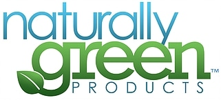 Naturally Green Products promo codes