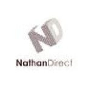 Nathan Direct promo codes