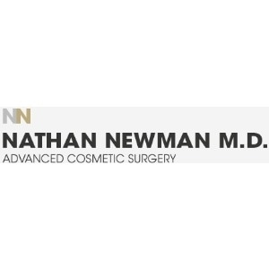 Nathan Newman M.D. promo codes