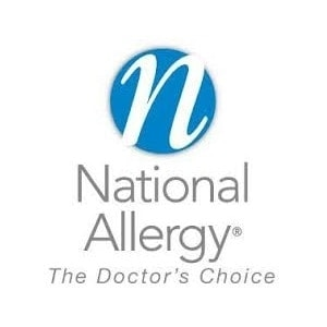 National Allergy coupon codes