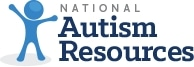 National Autism Resources promo code