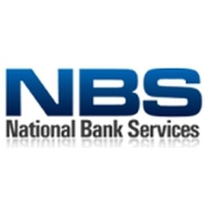 National Bank Services promo codes