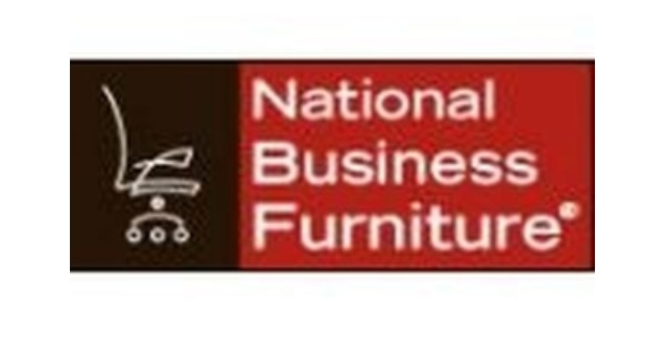 50% Off National Business Furniture Coupon Codes 2018