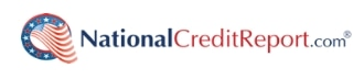 National Credit Report