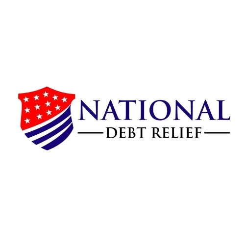 National Debt Relief promo codes