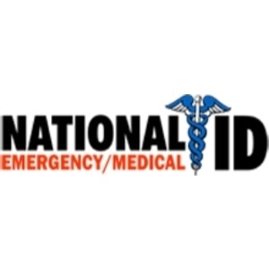 National Emergency ID promo codes