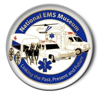 National EMS Museum promo codes