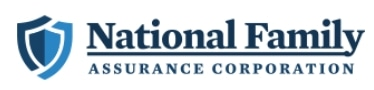 National Family Assurance Corporation promo codes