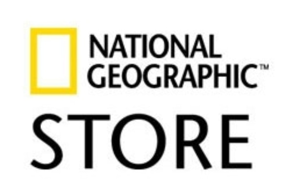 The National Geographic store is the online retail outlet of the legendary National Geographic Society. Your purchase from the National Geographic store will help support the National Geographic Society's research and education programs. The National Geographic Society was founded in in Washington, D.C.